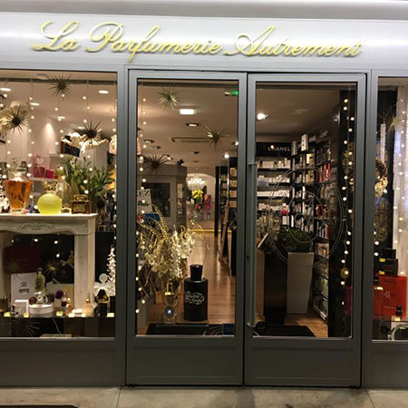 Boutique de Bayonne
