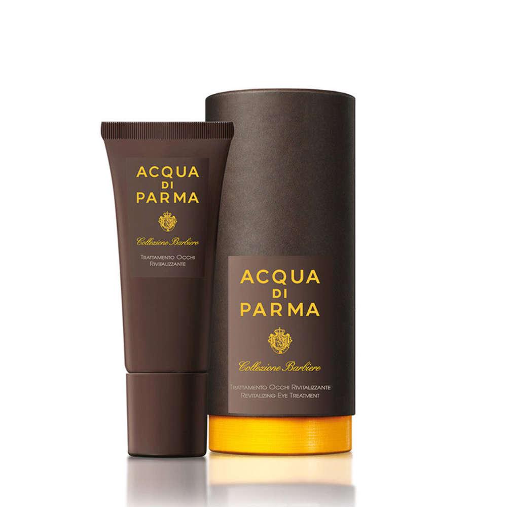 Soin 15 ml Acqua di Parma Crème revitalisante yeux