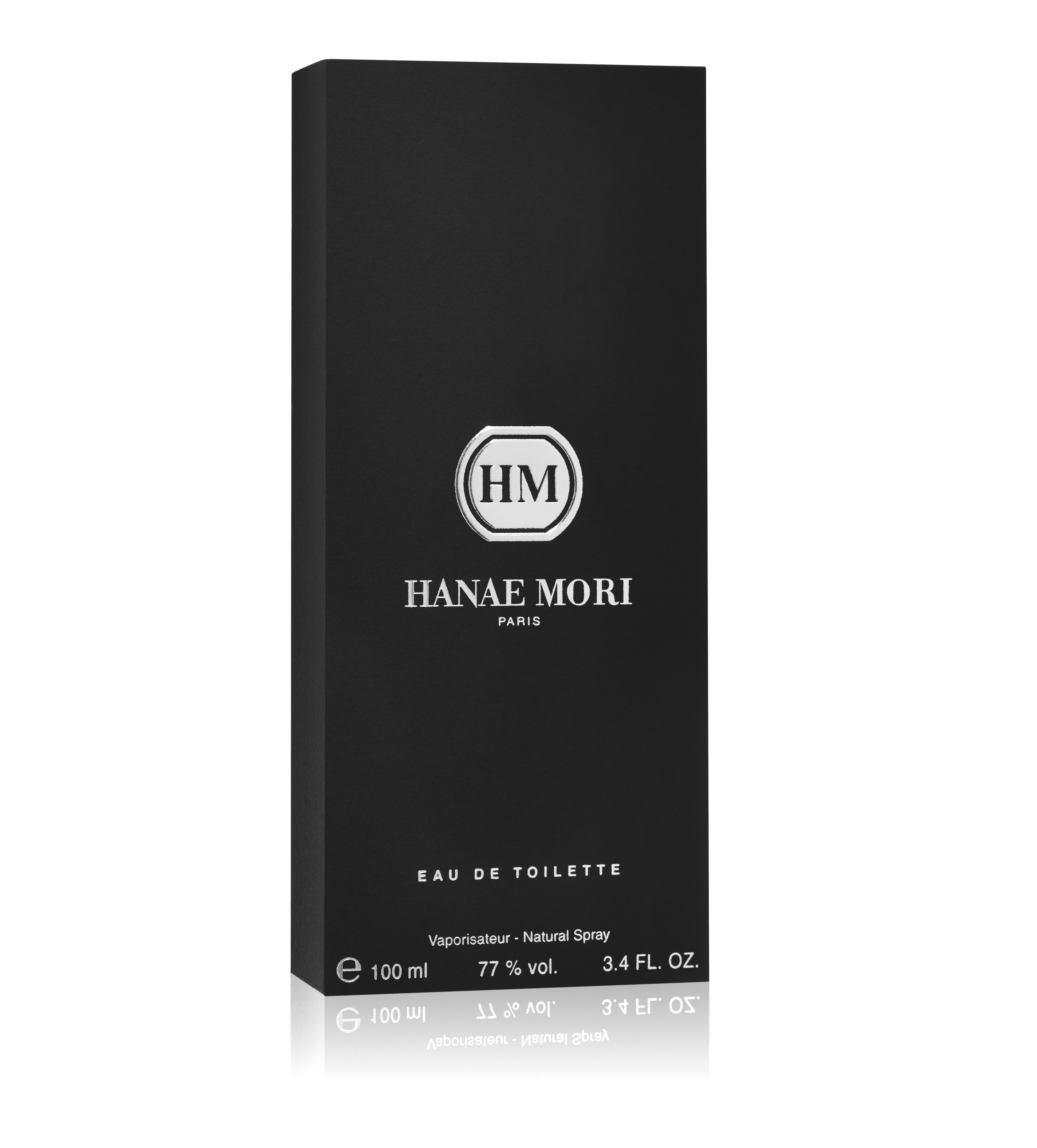 HAN_HM_100ML_EDT_ETUI