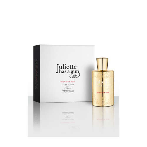 parfum-juliettehasagun-midnightoud-100ml
