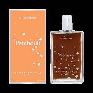 patchouli100ml