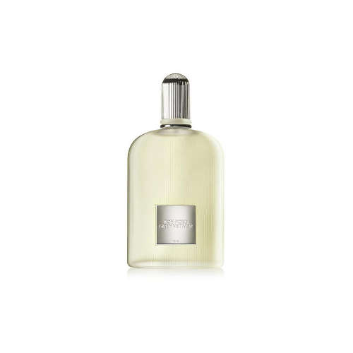 vetiver 100ml