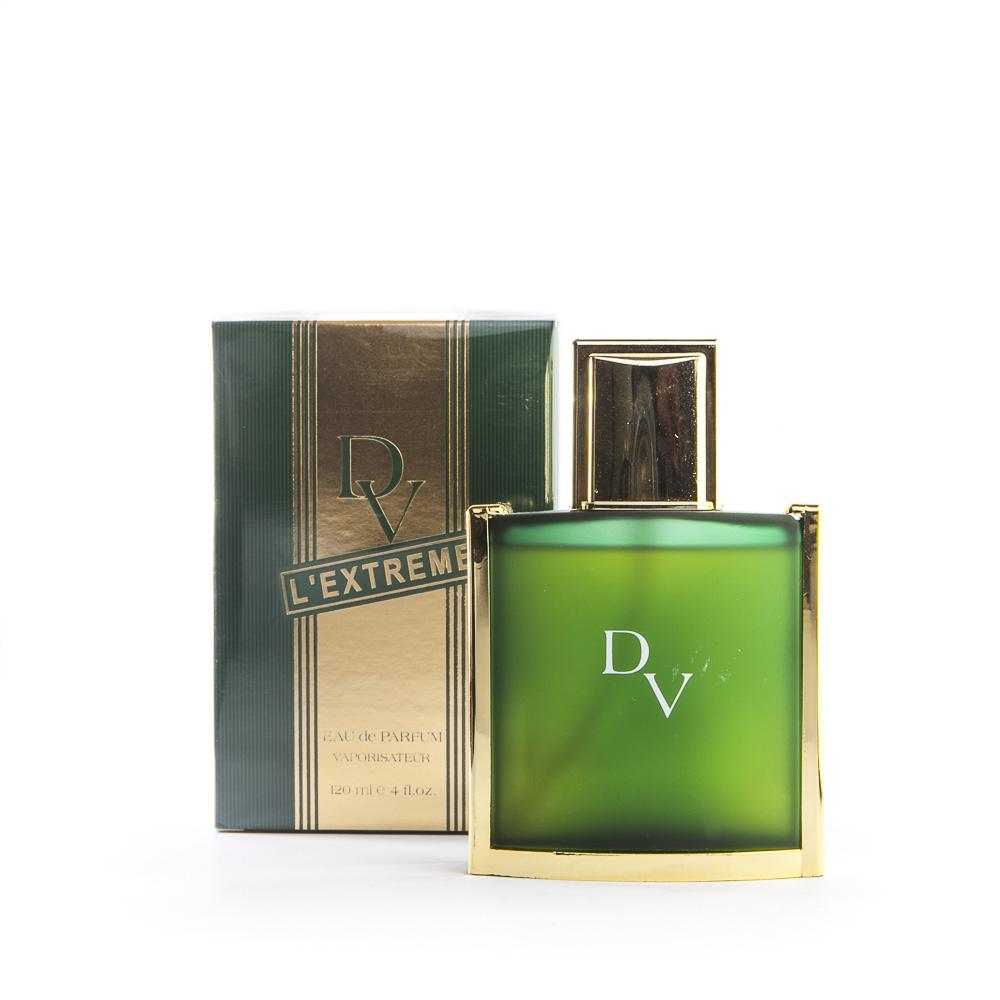 Duc de Vervins Eau de Parfum 120 ml
