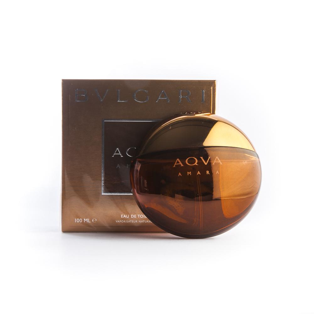 Aqua Amara Eau de Toilette 100 ml