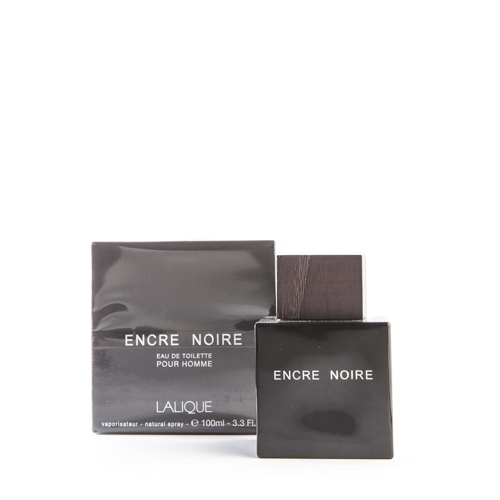 Encre Noire Homme Eau de Toilette 100 ml