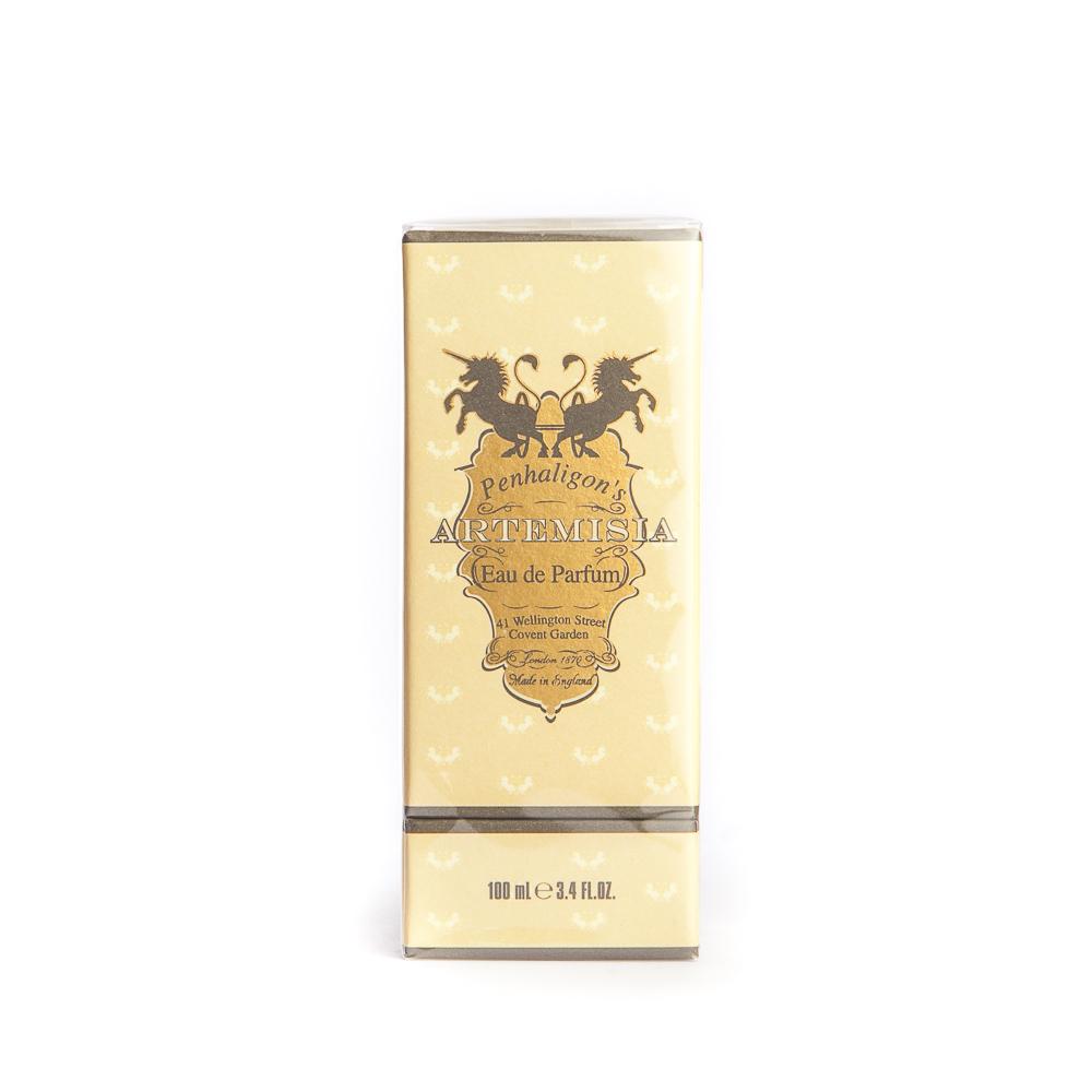 Artemisia Eau de Toilette 100 ml