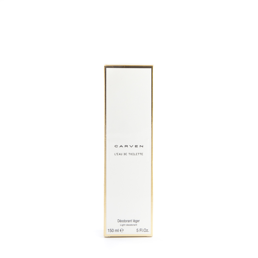 Carven Eau de Toilette 150 ml