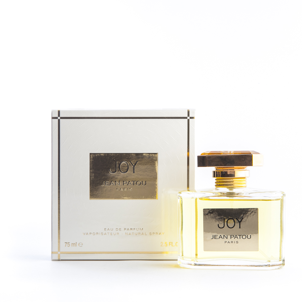 Joy Eau de Toilette 75 ml