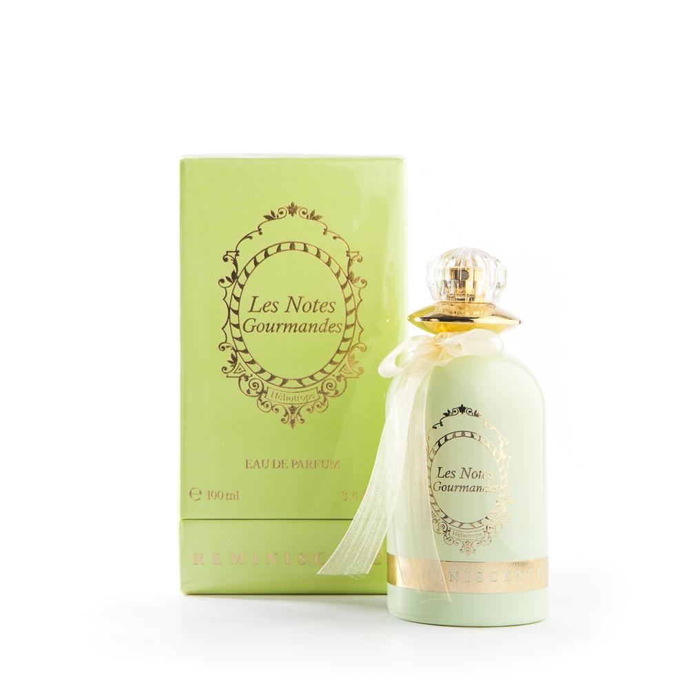 Les senteurs patchouli perfume by molinard