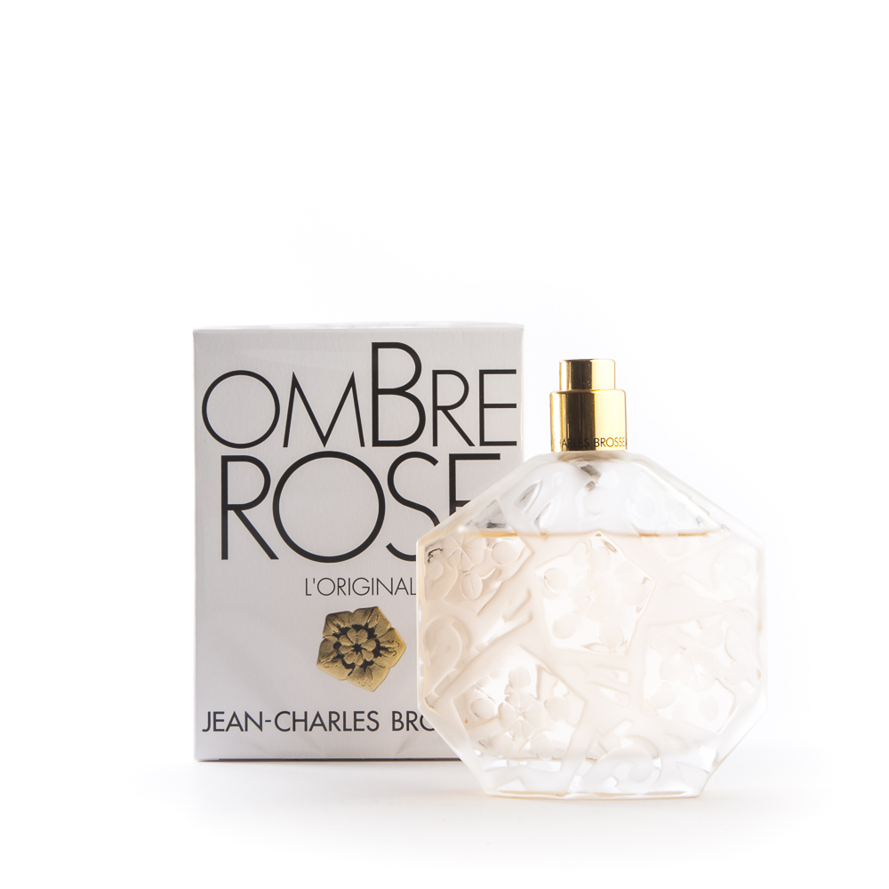 Ombre Rose L'Original Eau de Toilette 100 ml