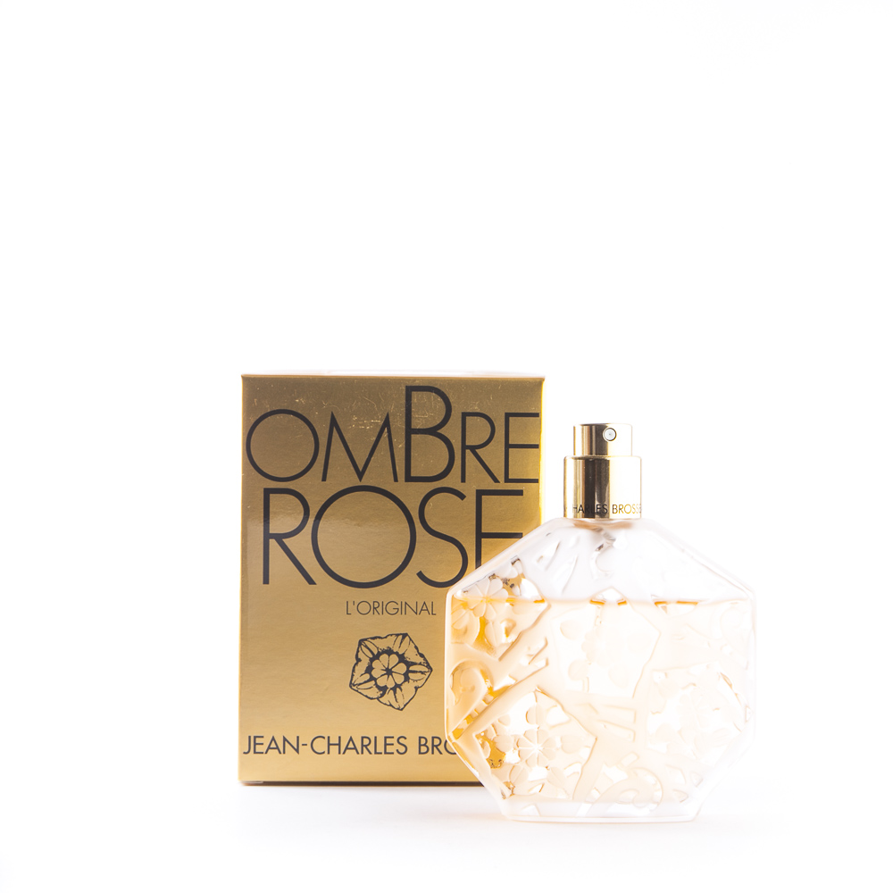 Ombre Rose L'Original Eau de Toilette 75 ml