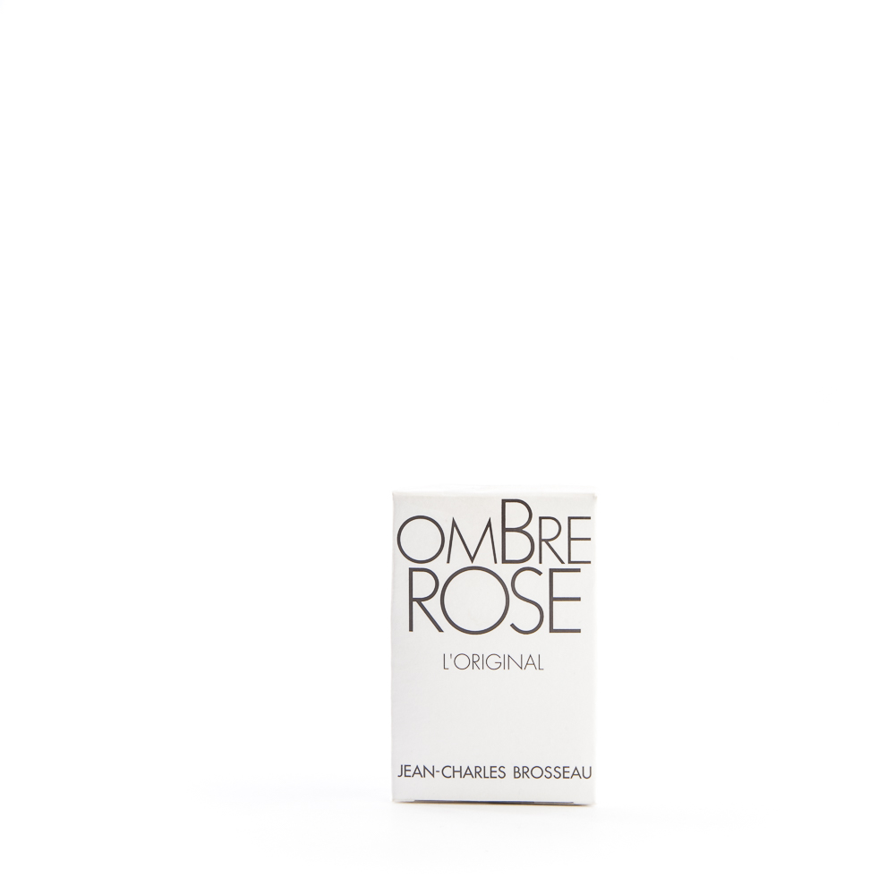 Ombre Rose L'Original Parfum 75 ml