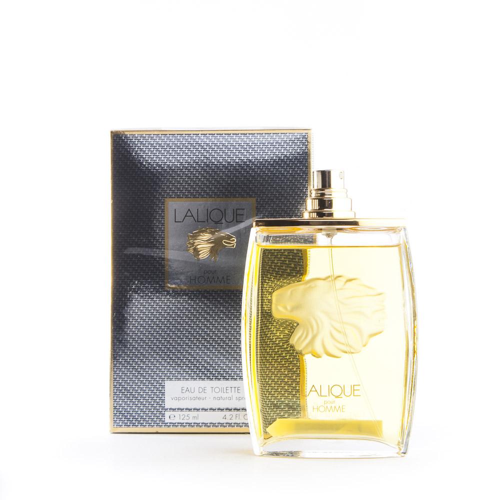 Lalique pour Homme Eau de Toilette 100 ml