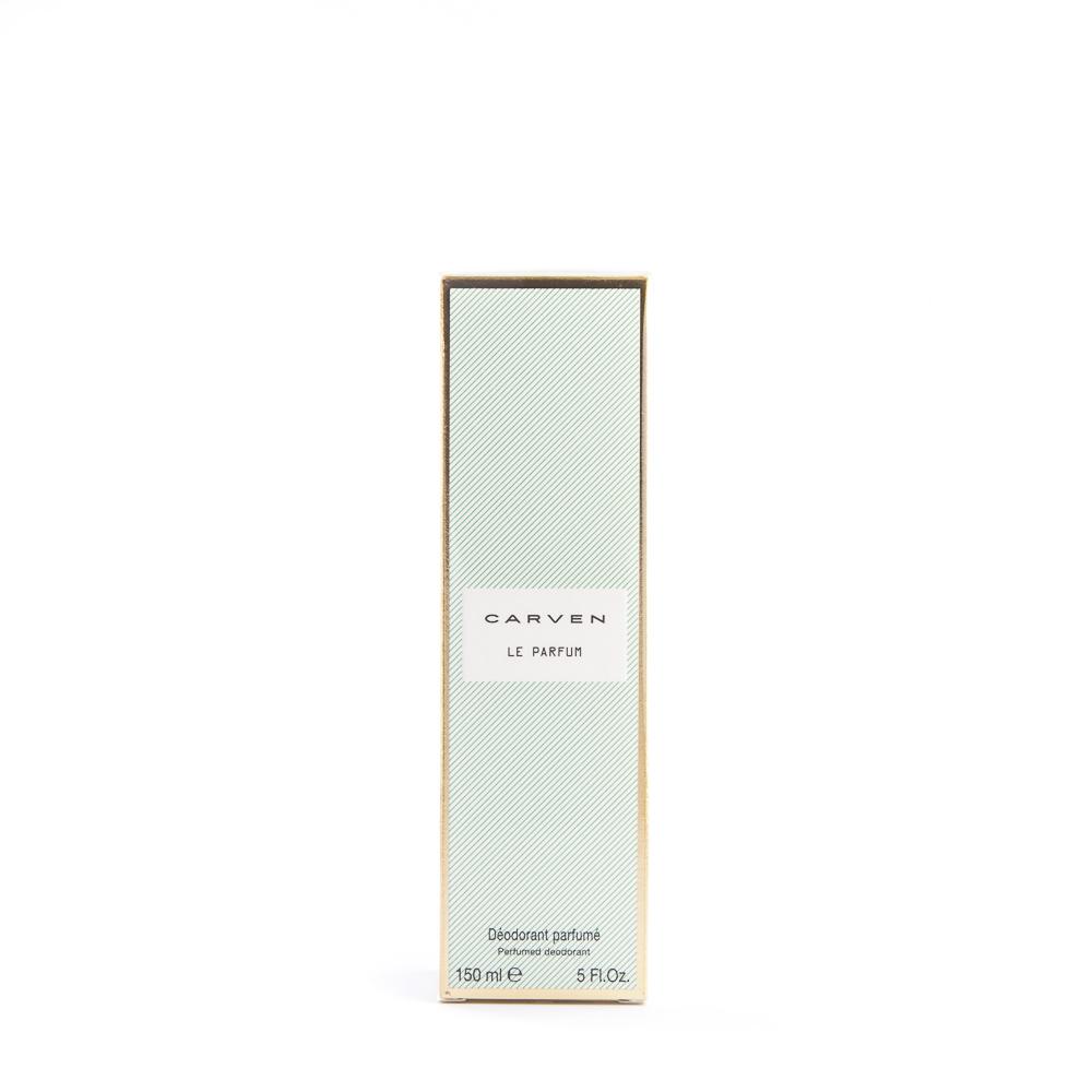 Carven le parfum Déodorant 150 ml