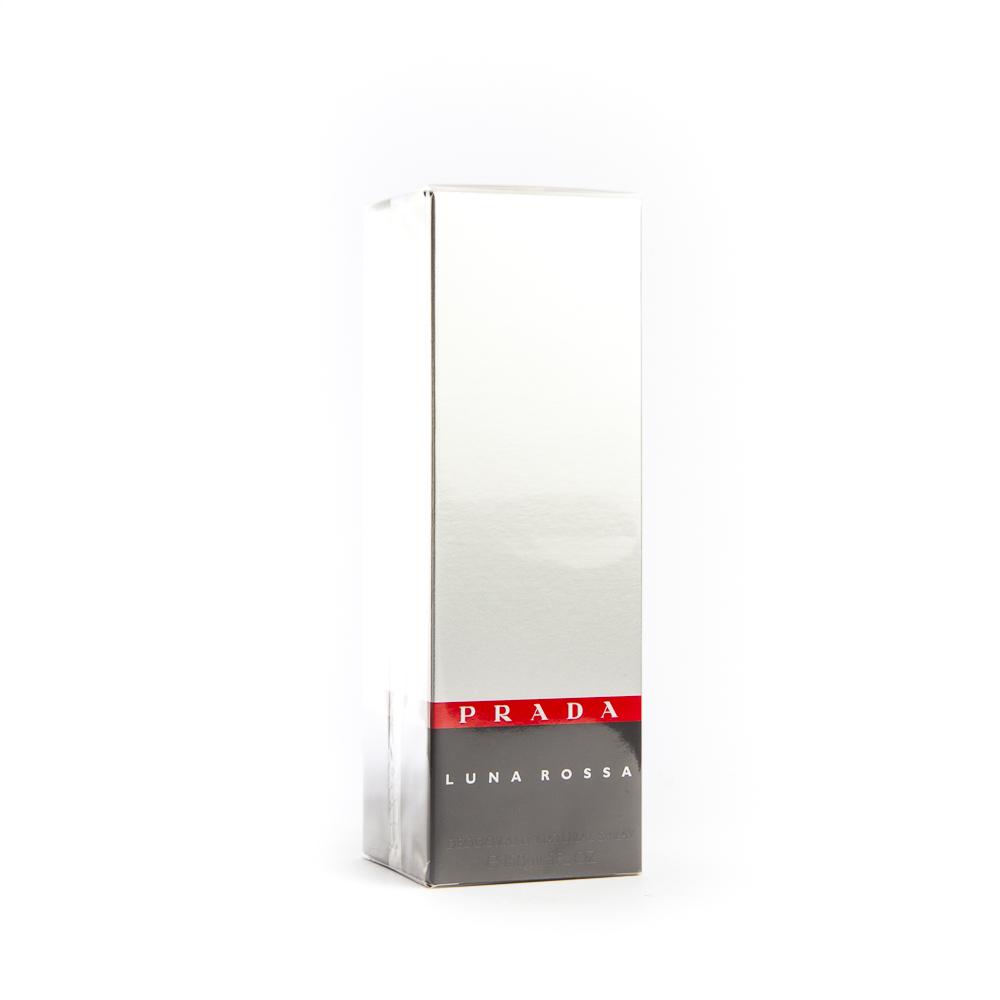 Luna Rossa Déodorant 150 ml