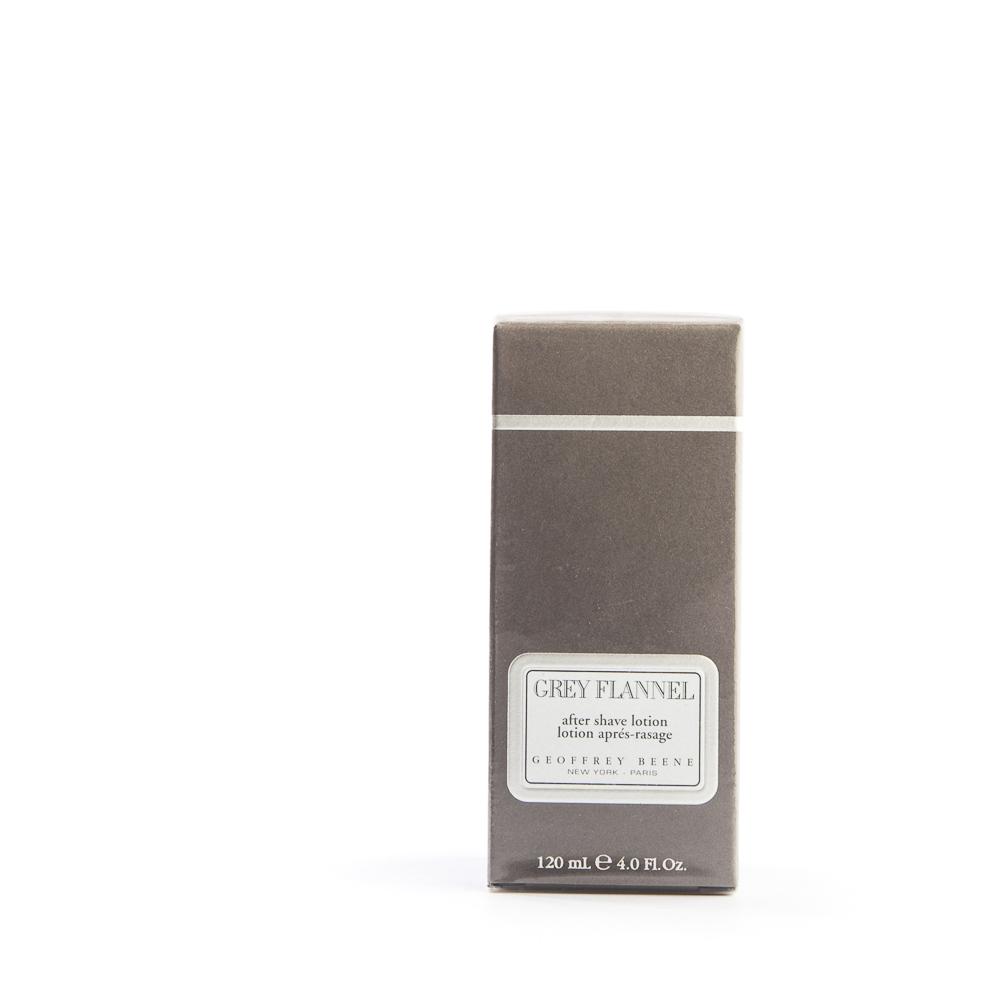 Grey Flannel Lotion après-rasage 120 ml