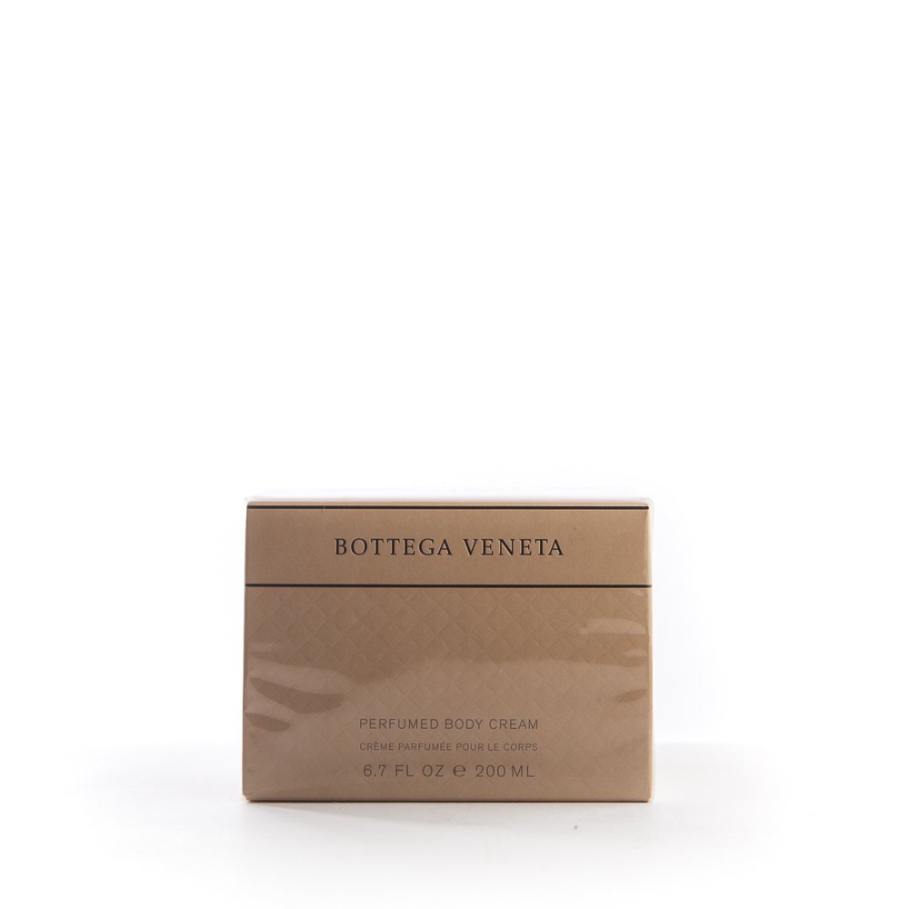Bottega Veneta Crème luxueuse 200 ml