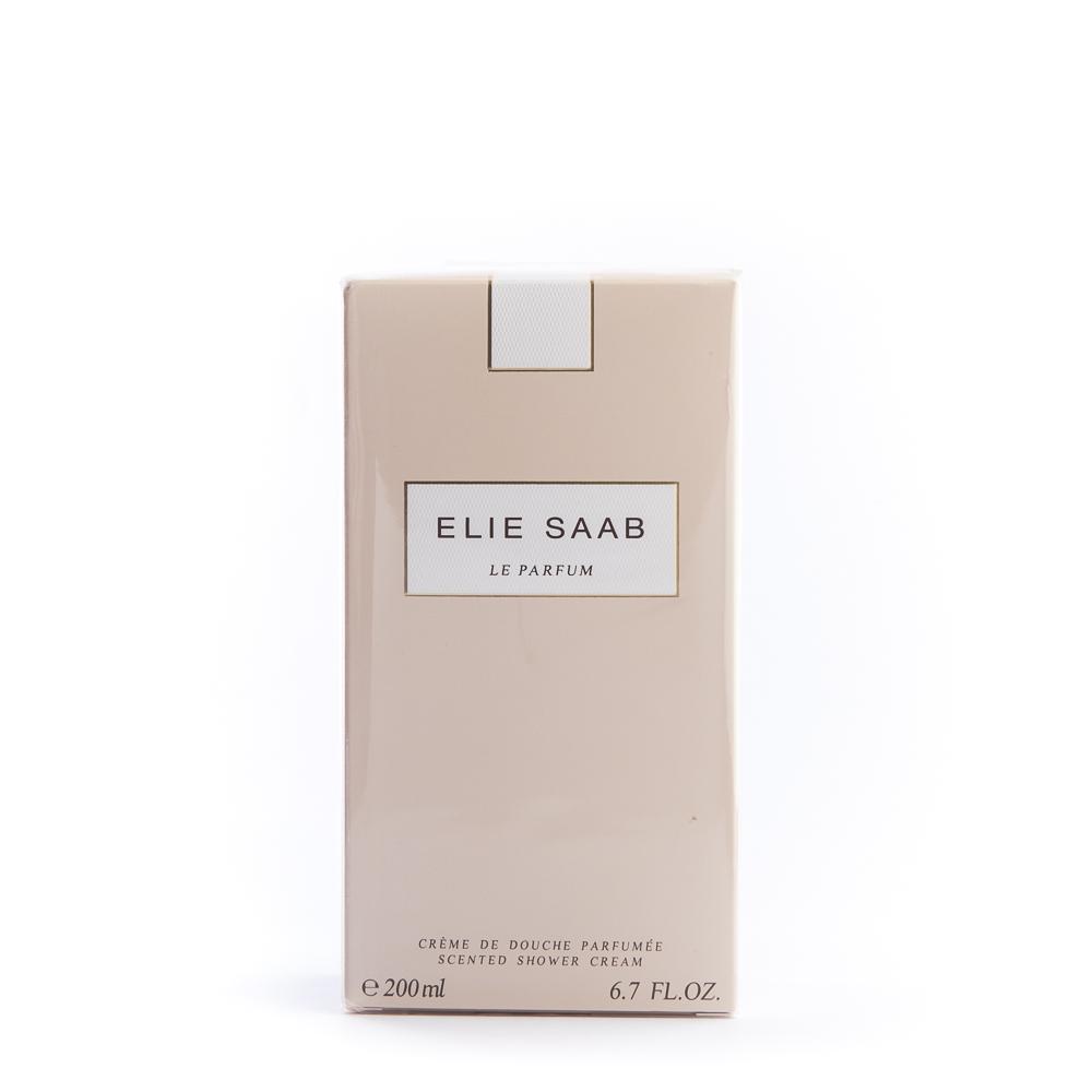 Elie Saab Le parfum Crème de douche