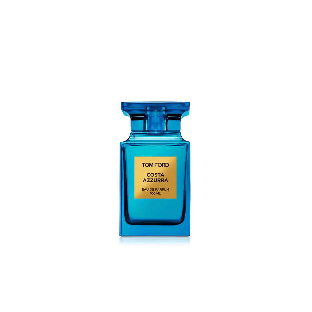 costa azzura 100ml