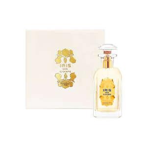 iris des champs parfum