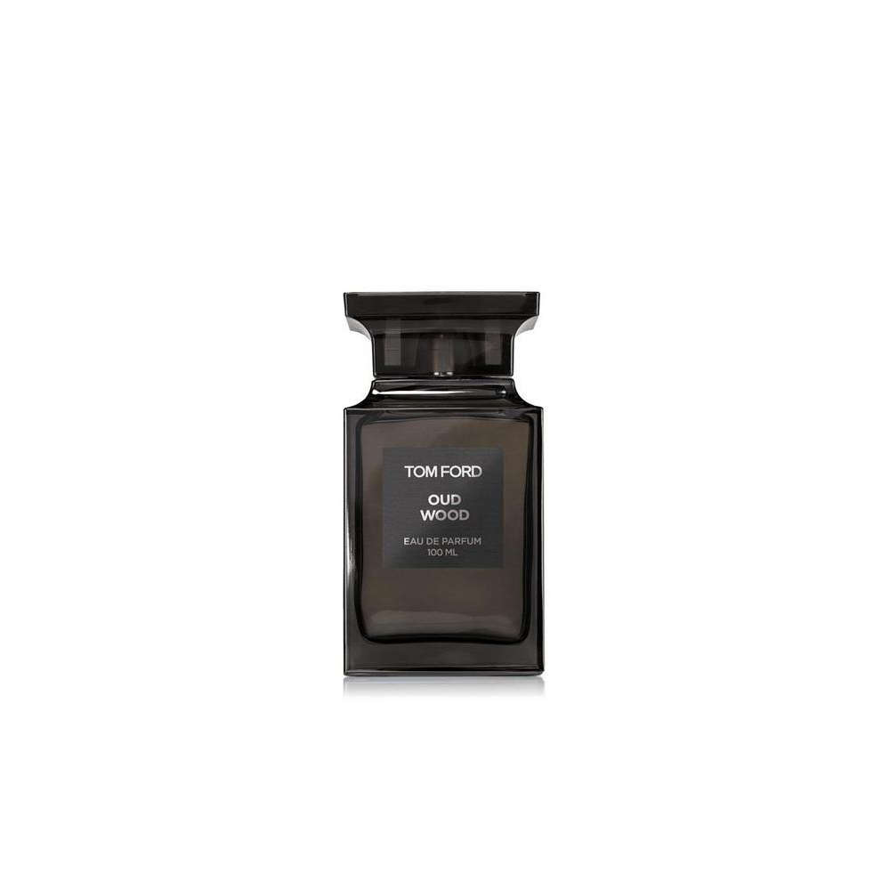 oud wood 100ml