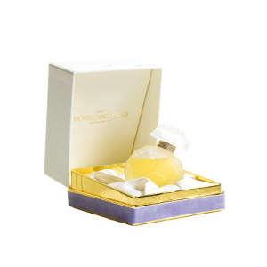 qq fleurs parfum 100ml