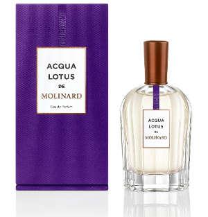 acqua lotus