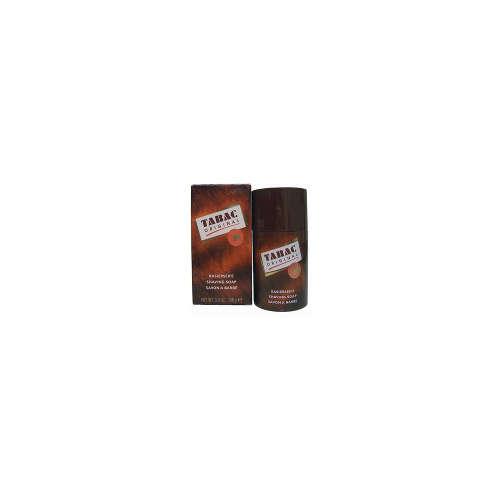 baton-a-raser-tabac-original