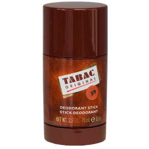 deodorant-en-stick-tabac-original-ig-2742