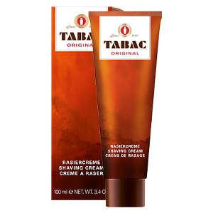 tabac-original-creme-a-raser-new