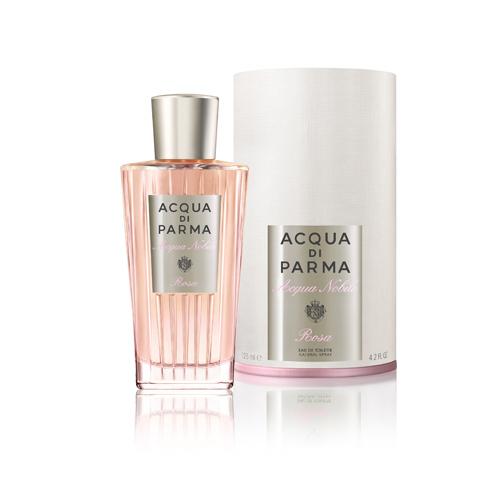 aqua-nobile-rosa