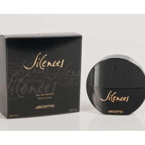 silences-de-jacomo-eau-de-parfum-femme-100-ml-noir