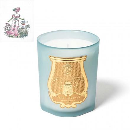 parfums cire trudon la parfumerie autrement bayonne. Black Bedroom Furniture Sets. Home Design Ideas
