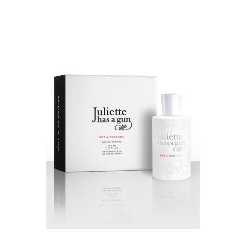 parfum-juliettehasagun-notaperfume-100ml