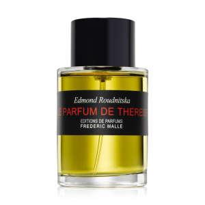 Le parfum de thérèse 100ml edp