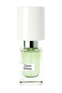 Nasomatto-Product_ChinaWhite