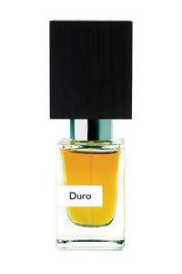 Nasomatto-Product_Duro