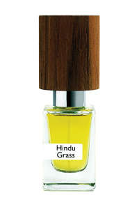 Nasomatto-Product_HinduGrass