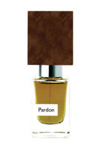 Nasomatto-Product_Pardon