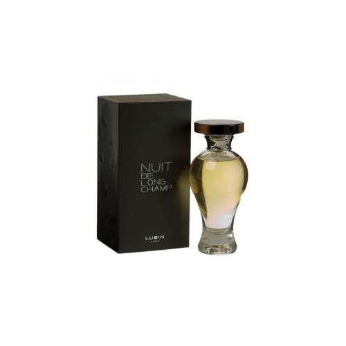 nuit-de-longchamp-eau-de-parfum-vaporisateur-50ml-de-lubin