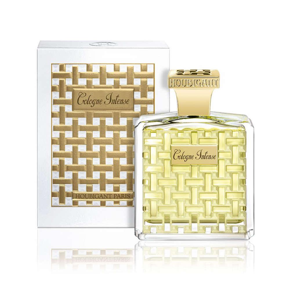 cologne-intense-eau-de-parfum