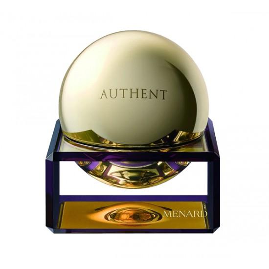 authent-cream