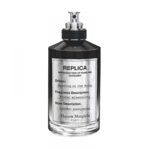 replica-dancing-on-the-moon-eau-de-parfum
