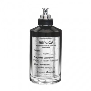 replica-eau-de-parfum-flying-perfume