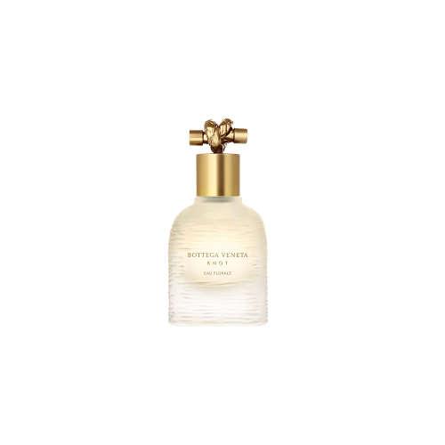 bottega_veneta_knot_eau_florale_eau_de_parfum_eau_de_parfum_50_ml_500x500