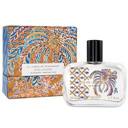 Parfums Fragonard La Parfumerie Autrement Bayonne